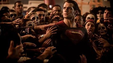 Batman V Superman Dawn Of Justice 2016 Imdb