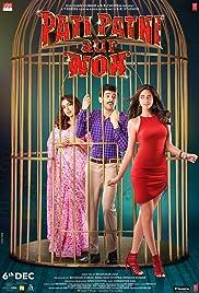 Download Pati Patni Aur Woh