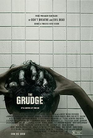 Download The Grudge (2021) Dual Audio {English-Turkish} WeB-DL HD 480p [300MB] || 720p [850MB] || 1080p [3GB]