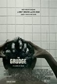 Image result for the grudge 2020