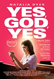 Download Yes, God, Yes