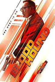 Download Bloodhound