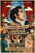 The Personal History of David Copperfield (2019) - IMDb