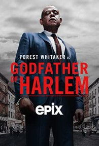 Godfather of Harlem Season 02 | Episode 01-03
