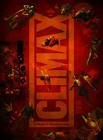 Free Download & streaming Climax Movies BluRay 480p 720p 1080p Subtitle Indonesia