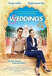Download 5 Weddings