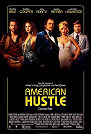 Download American Hustle