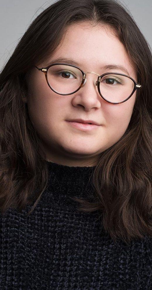 Resultado de imagen de Megan richards actress