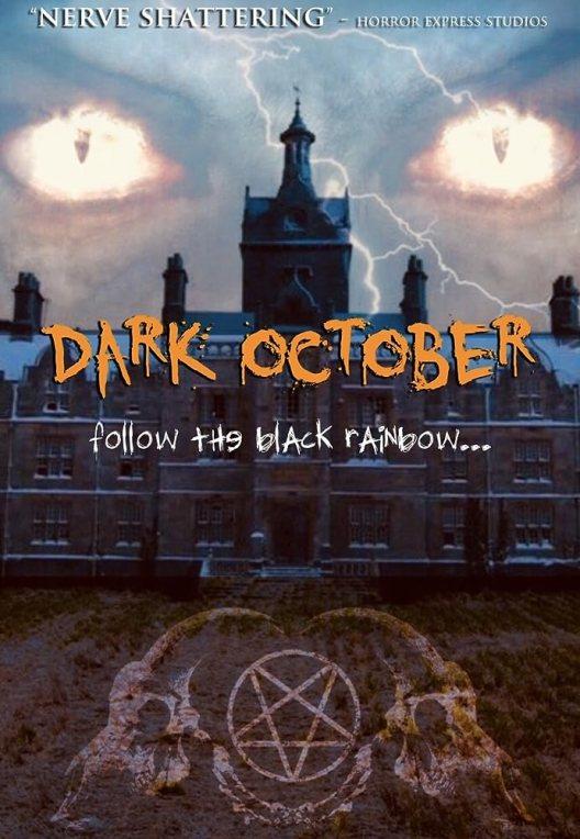 Dark October (2020)