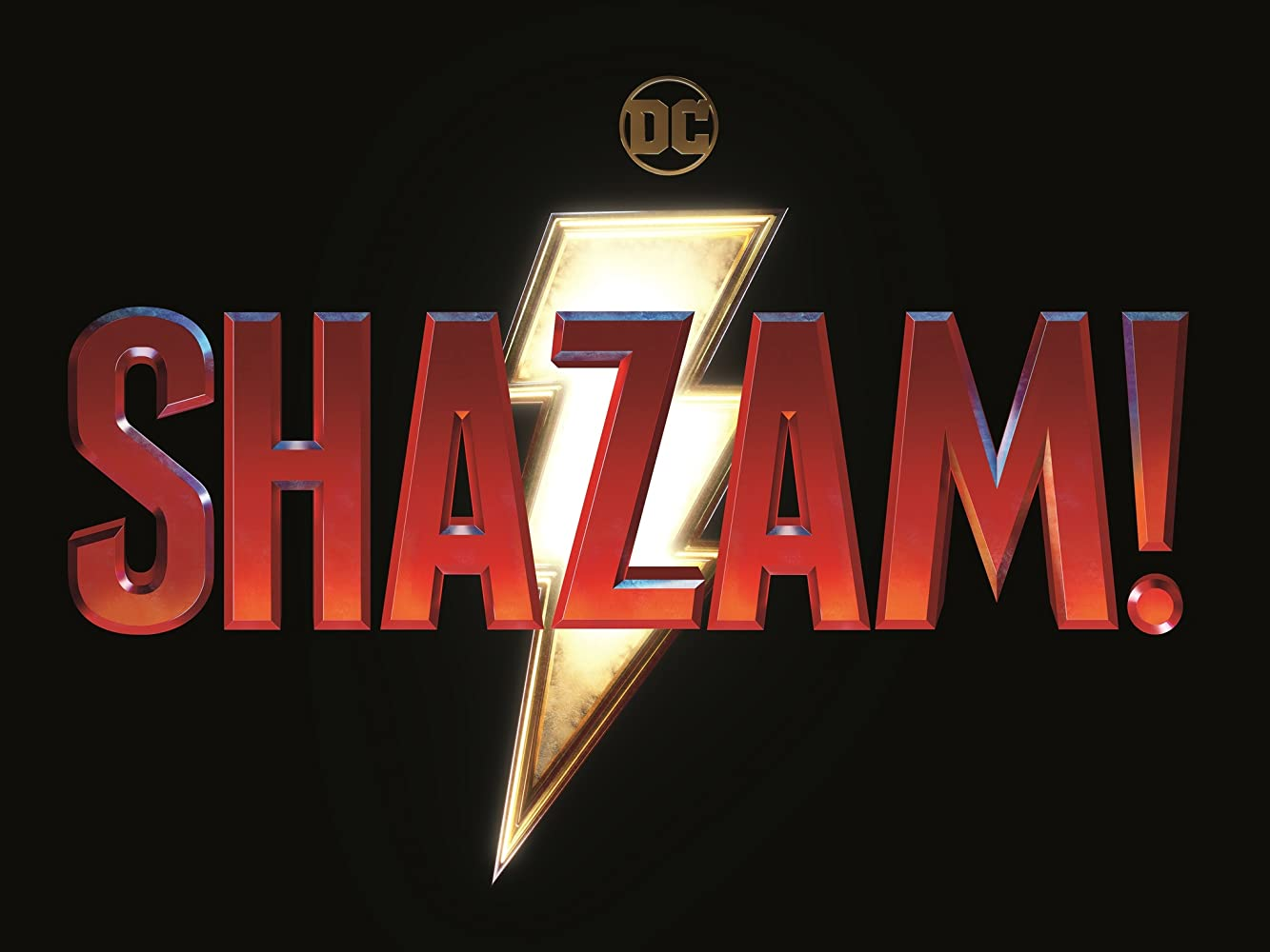 Shazam! / DC Comics & Warner Bros. Pictures. © 2019. All rights reserved.