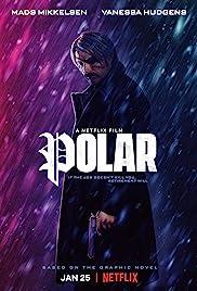 Download Polar