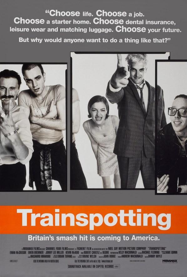 「trainspotting」的圖片搜尋結果