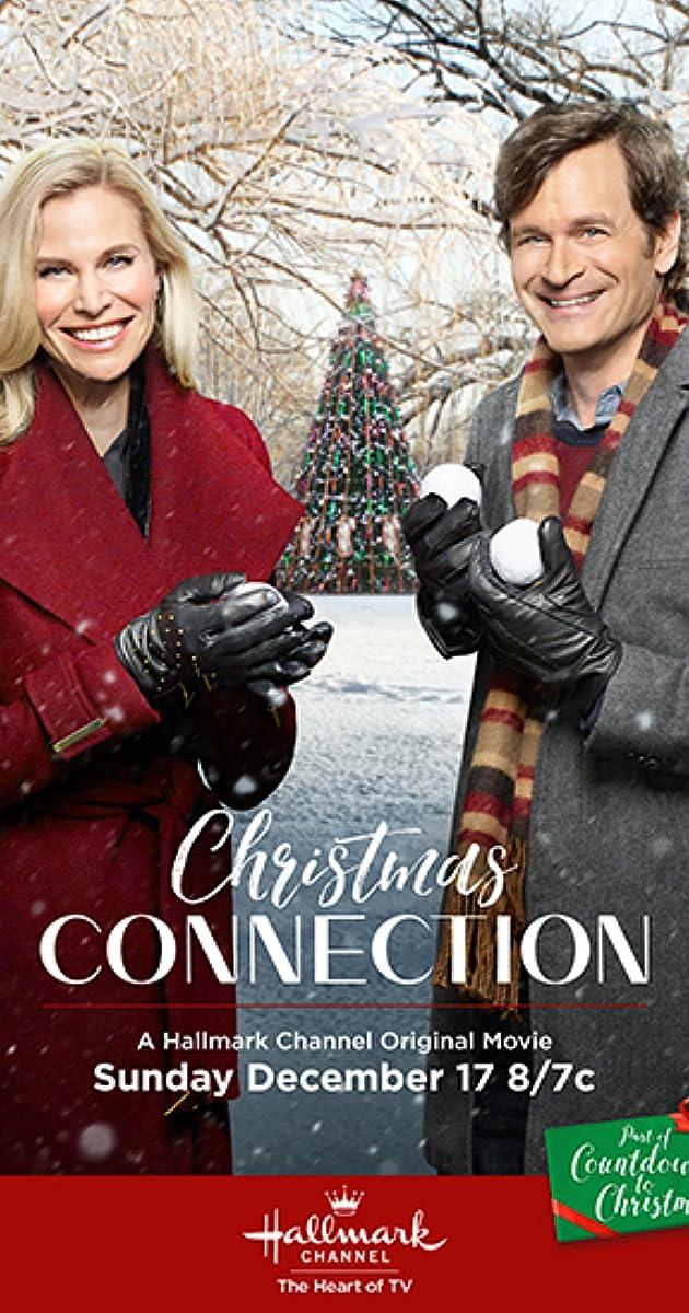 irving berlin s white christmas 2017 christmaswalls co - White Christmas Movie Cast