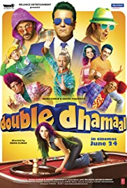 Download Double Dhamaal