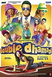 Download Double Dhamaal