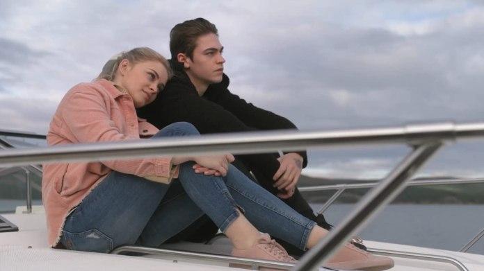 After We Fell (2021) - IMDb