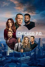 Chicago PD Season 09 | Episode 01-02
