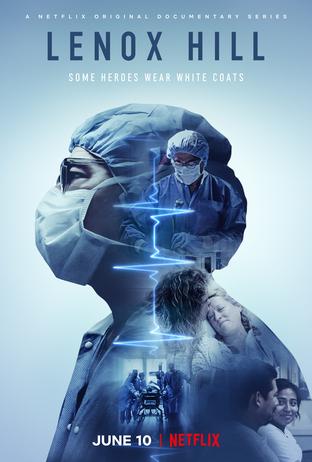 Lenox Hill (TV Series 2020) - IMDb