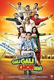 Download Gali Gali Chor Hai