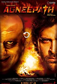 Download Agneepath