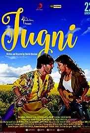 Download Jugni