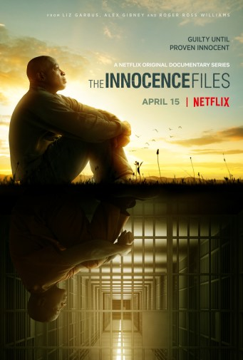 The Innocence Files (TV Mini-Series 2020) - IMDb