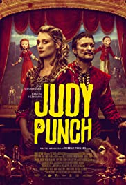 Download Judy & Punch