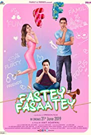 Download Fastey Fasaatey
