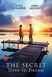Download The Secret: Dare to Dream