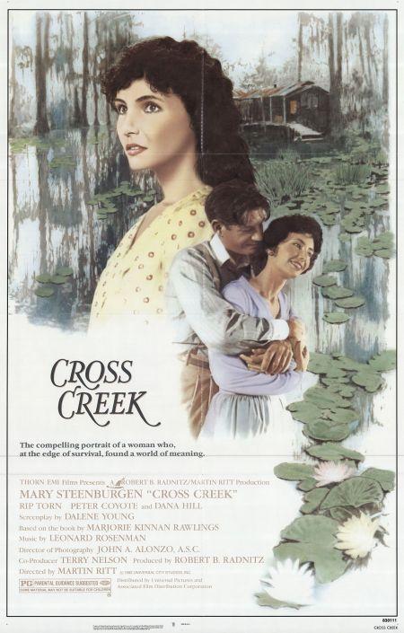 (18+) Cross Creek 1983 English 720p | 480p HDRip 1GB | 400MB Download
