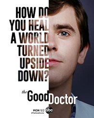 The Good Doctor Season 04 | Episode 01-15