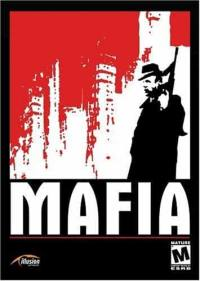 Download Mafia For PC [3 GB]