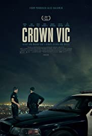 Download Crown Vic