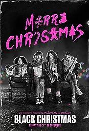 Download Black Christmas