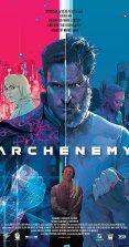 Archenemy (2020) - IMDb
