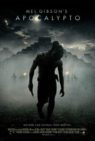 Apocalypto (2006) - IMDb