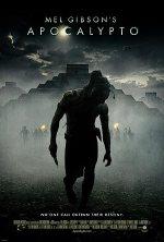 Free Download & streaming Apocalypto Movies BluRay 480p 720p 1080p Subtitle Indonesia