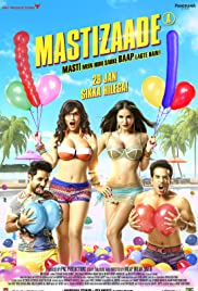 Download Mastizaade