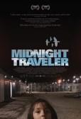 Image result for Midnight Traveler