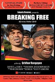 Download Breaking Free