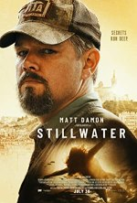 Free Download & streaming Stillwater Movies BluRay 480p 720p 1080p Subtitle Indonesia