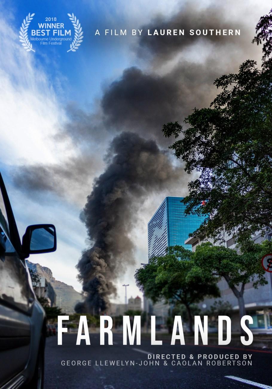 Farmlands (2018) - IMDb