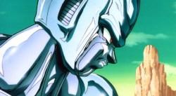 Doragon bôru Z: Gekitotsu!! 100-oku pawâ no senshi-tachi (1992)