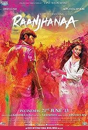 Download Raanjhanaa