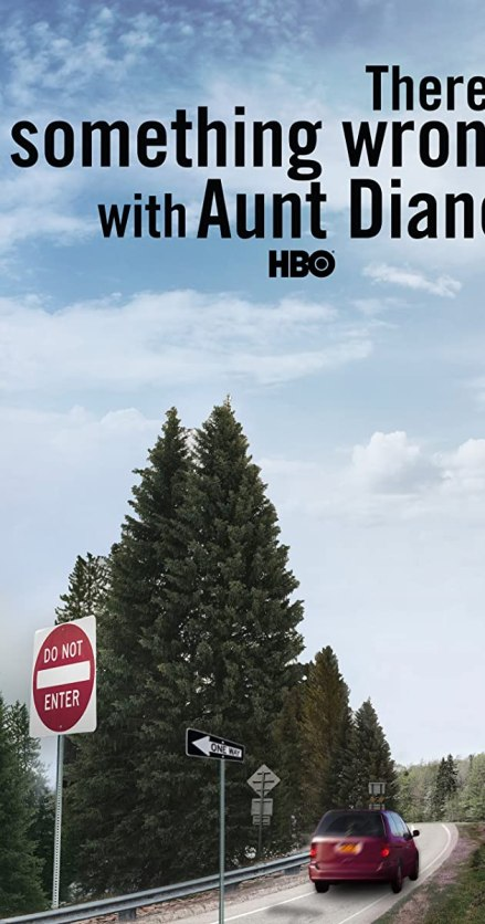 There's Something Wrong with Aunt Diane (TV Movie 2011) - IMDb
