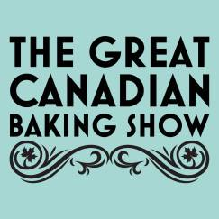 Image result for the great canadian baking show