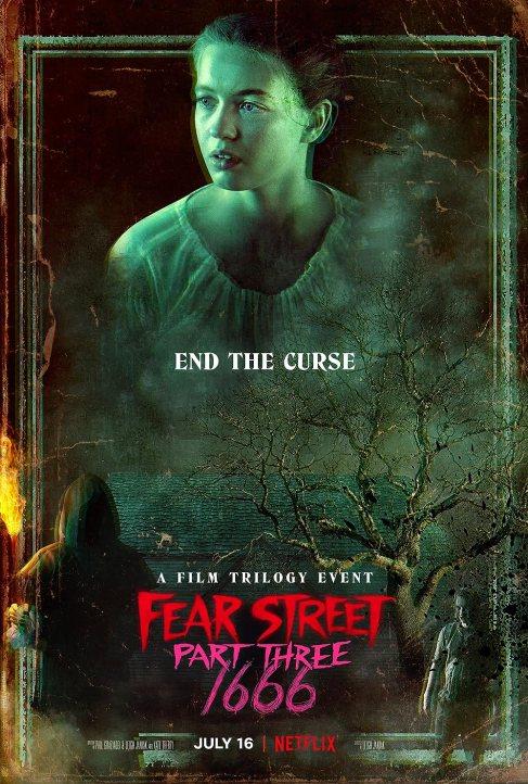 Download Fear Street Part 3 1666 2021 Hindi ORG Dual Audio 1080p NF HDRip MSub 1.7GB