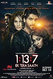 Download 1:13:7 Ek Tera Saath