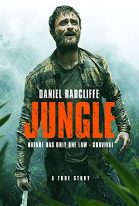 Jungle (2017) BluRay Dual Audio [Hindi (HQ Dubbed) & English] 1080p 720p 480p