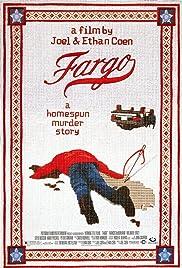 Download Fargo